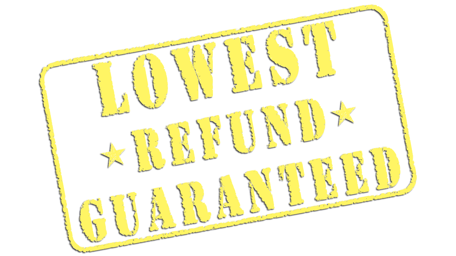 Lowest-Refund-Yellow_3