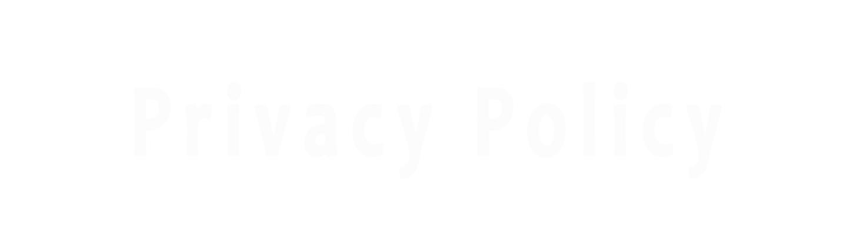 Privacy-Policy-Square