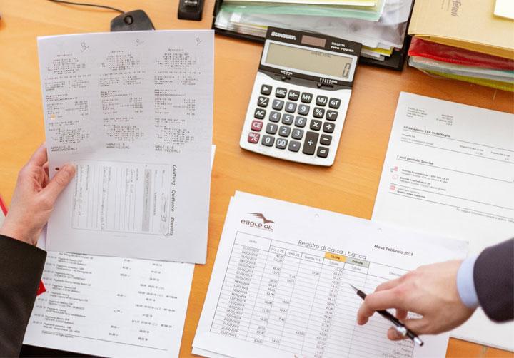 Services_Audit-Assist_1