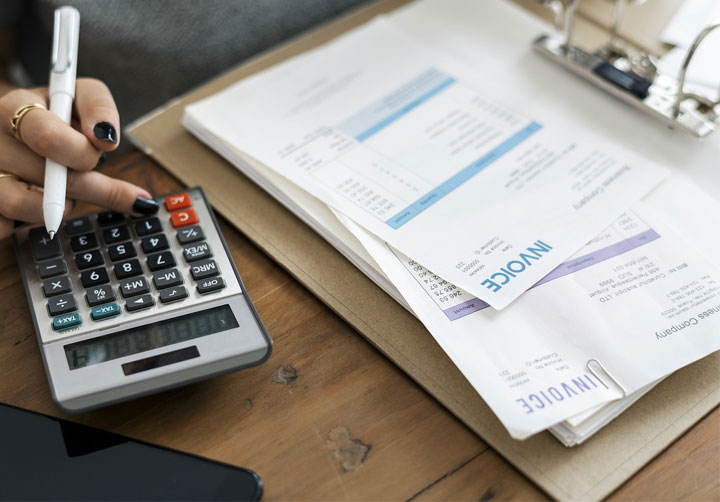 Services_Bookkeeping_1