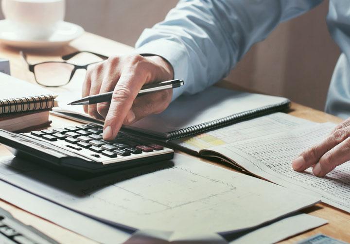 Services_Tax-Prep_1