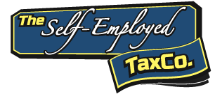 Tax-Co-LOGO-3