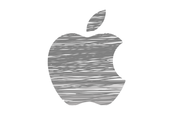 Apple Resized