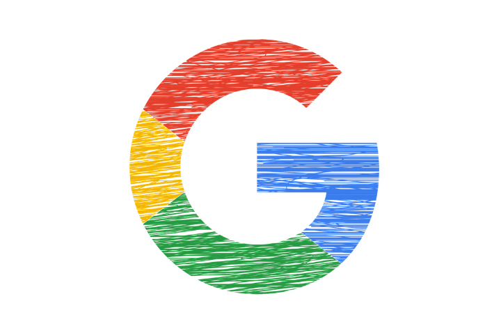 Google Resized